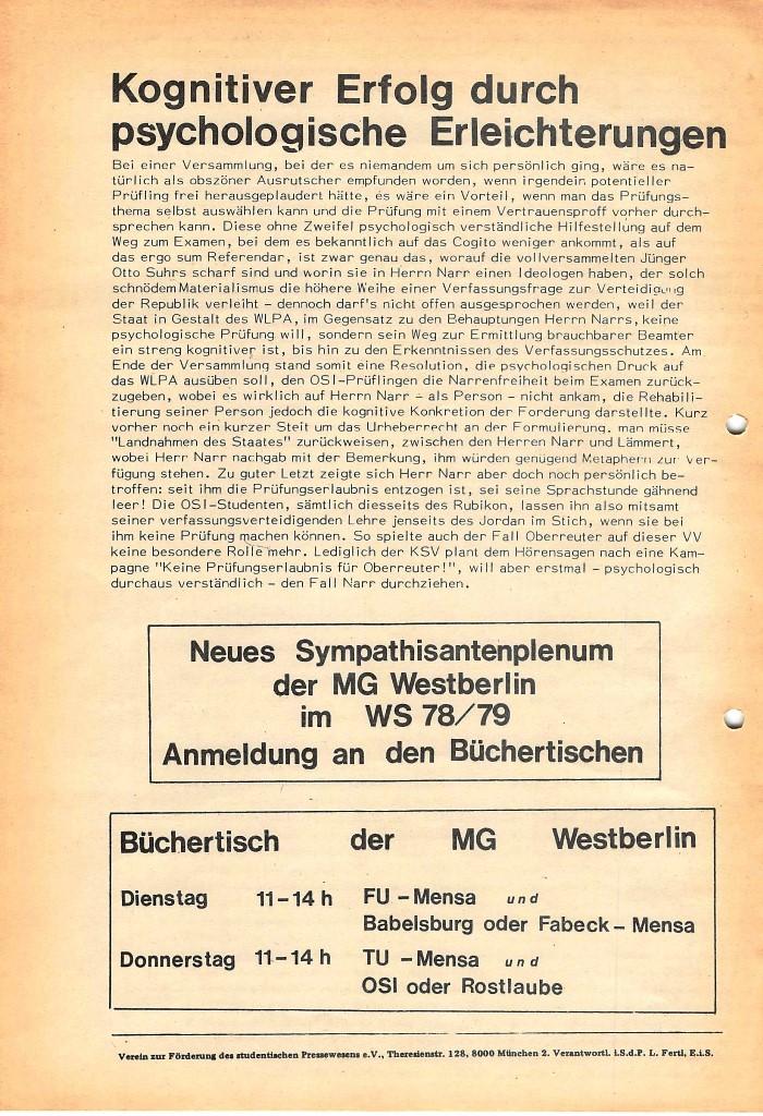 Berlin_MG_MSZ_Politologie_32