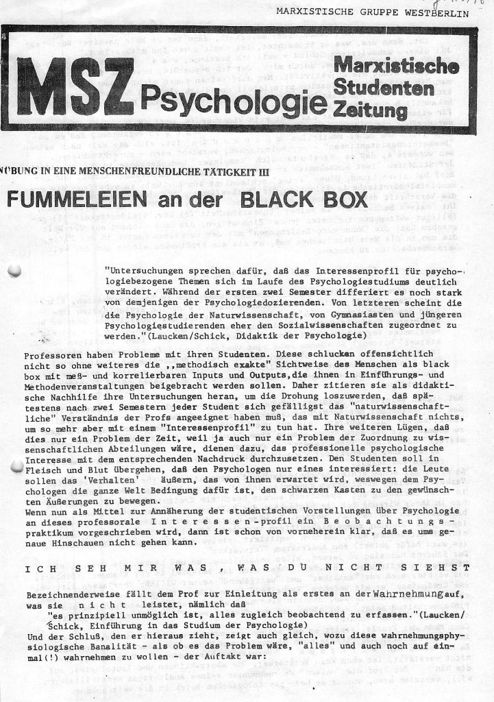 Berlin_MG_MSZ_Psychologie_19780500_01