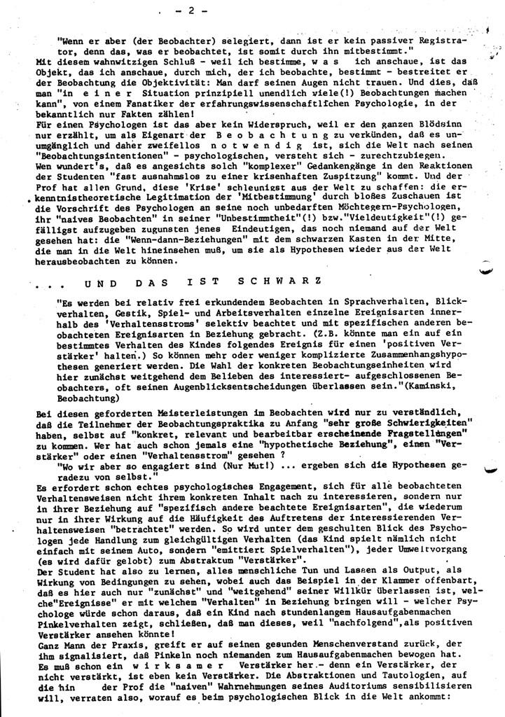 Berlin_MG_MSZ_Psychologie_19780500_02