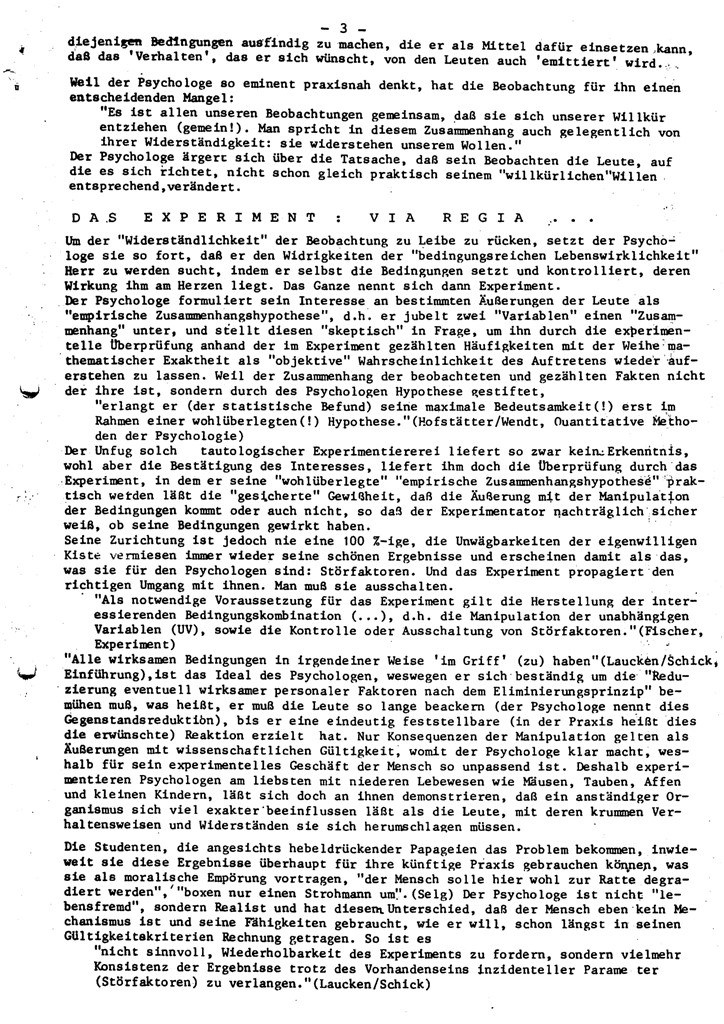Berlin_MG_MSZ_Psychologie_19780500_03