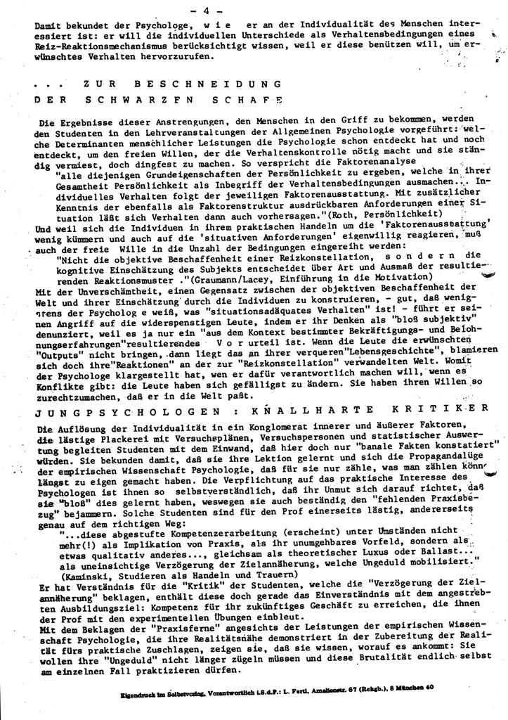 Berlin_MG_MSZ_Psychologie_19780500_04