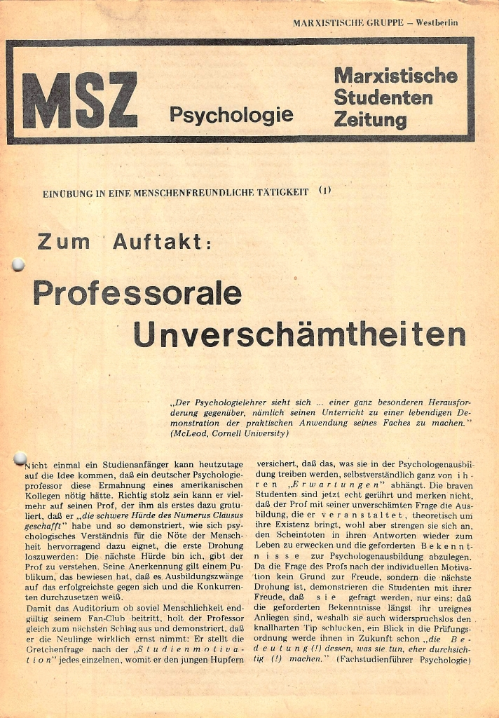 Berlin_MG_MSZ_Psychologie_19780500_05
