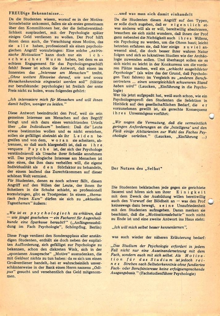 Berlin_MG_MSZ_Psychologie_19780500_06