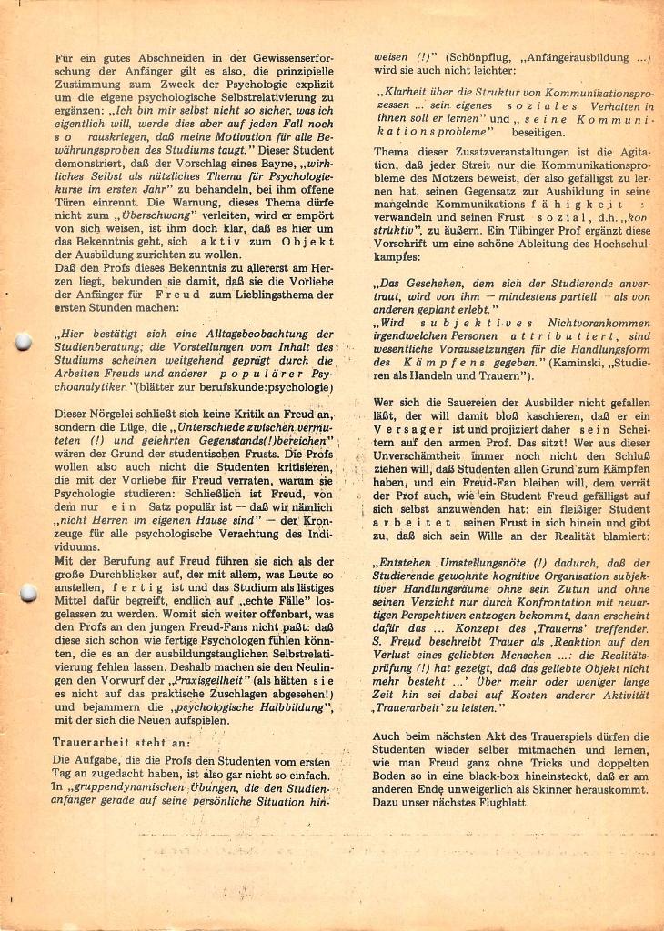 Berlin_MG_MSZ_Psychologie_19780500_07