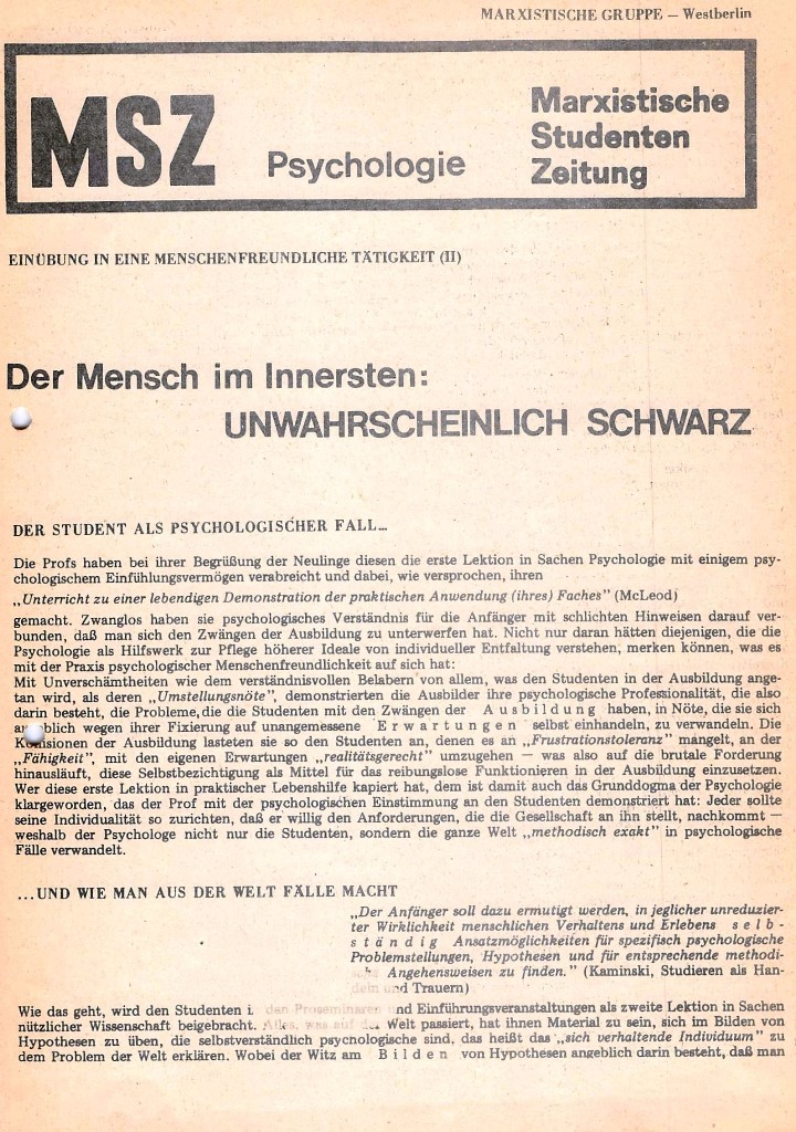 Berlin_MG_MSZ_Psychologie_19780500_09