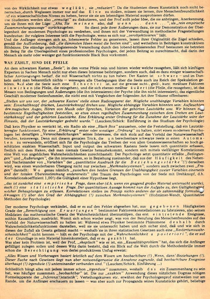 Berlin_MG_MSZ_Psychologie_19780500_10