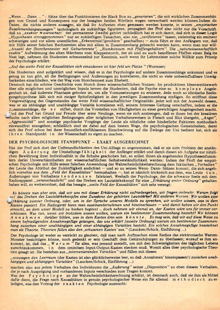 Berlin_MG_MSZ_Psychologie_19780500_11