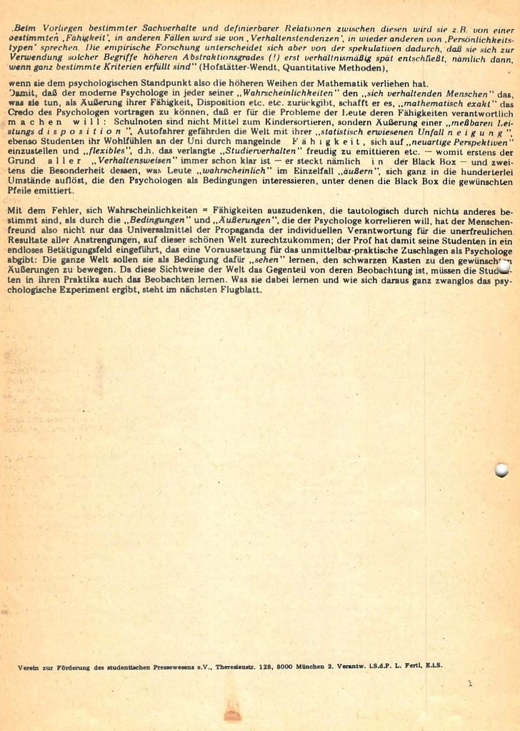 Berlin_MG_MSZ_Psychologie_19780500_12