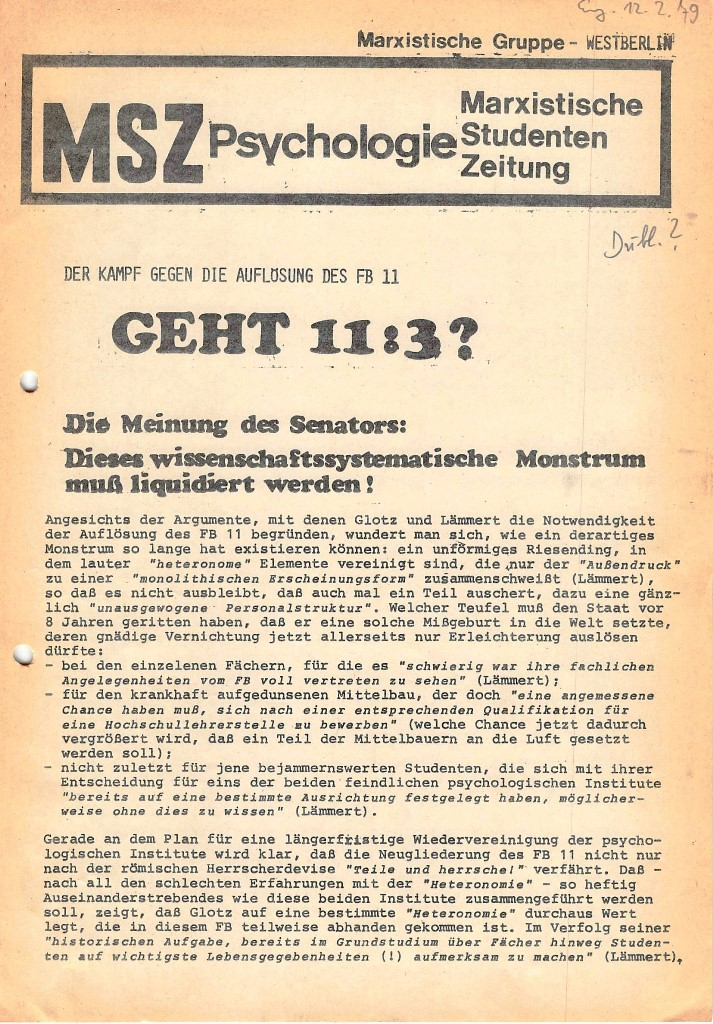 Berlin_MG_MSZ_Psychologie_19790100_01