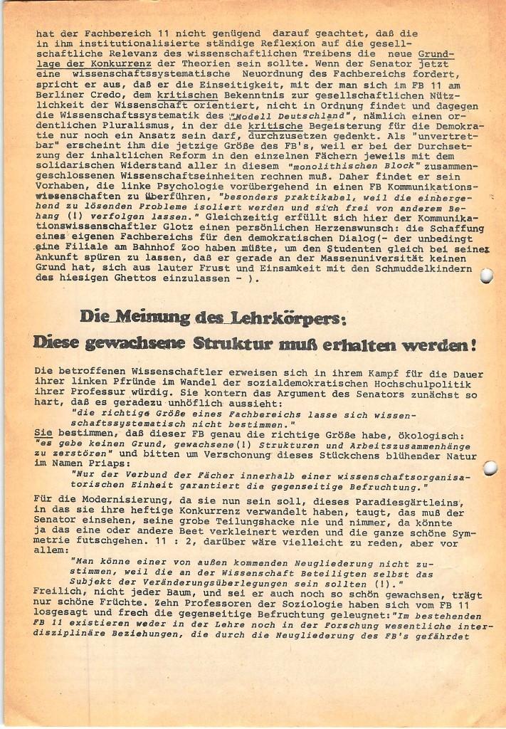 Berlin_MG_MSZ_Psychologie_19790100_02