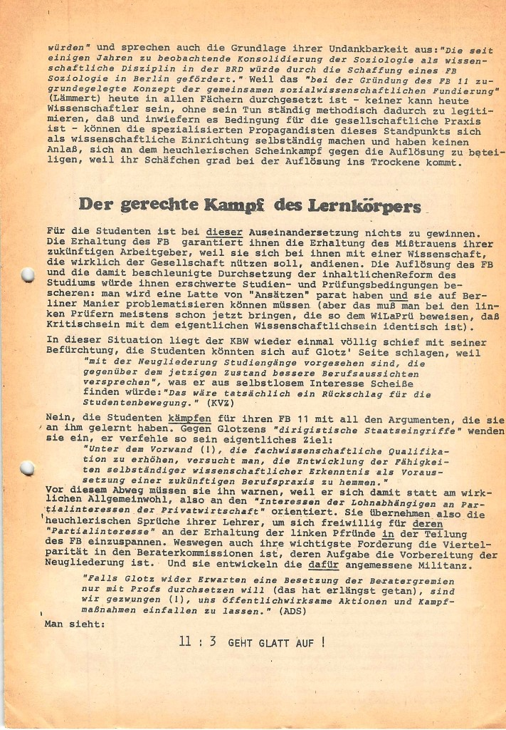 Berlin_MG_MSZ_Psychologie_19790100_03