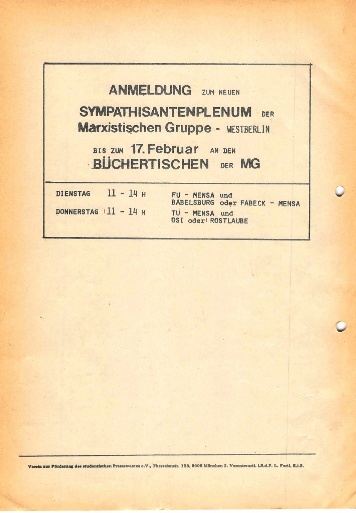 Berlin_MG_MSZ_Psychologie_19790100_04