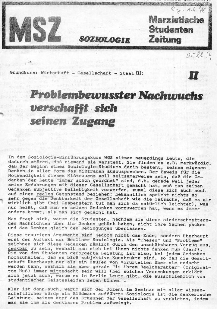 Berlin_MG_MSZ_Soziologie_19780600_01