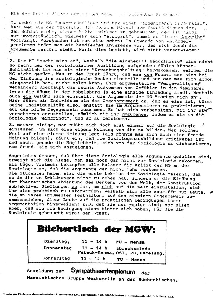 Berlin_MG_MSZ_Soziologie_19780600_02
