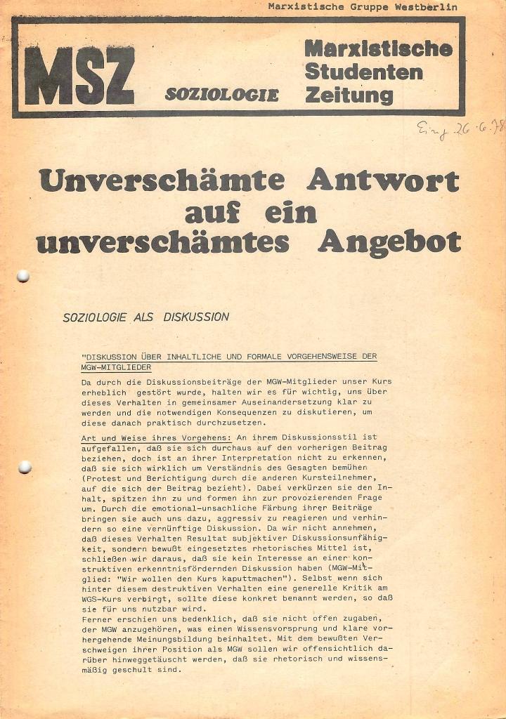 Berlin_MG_MSZ_Soziologie_19780615_01