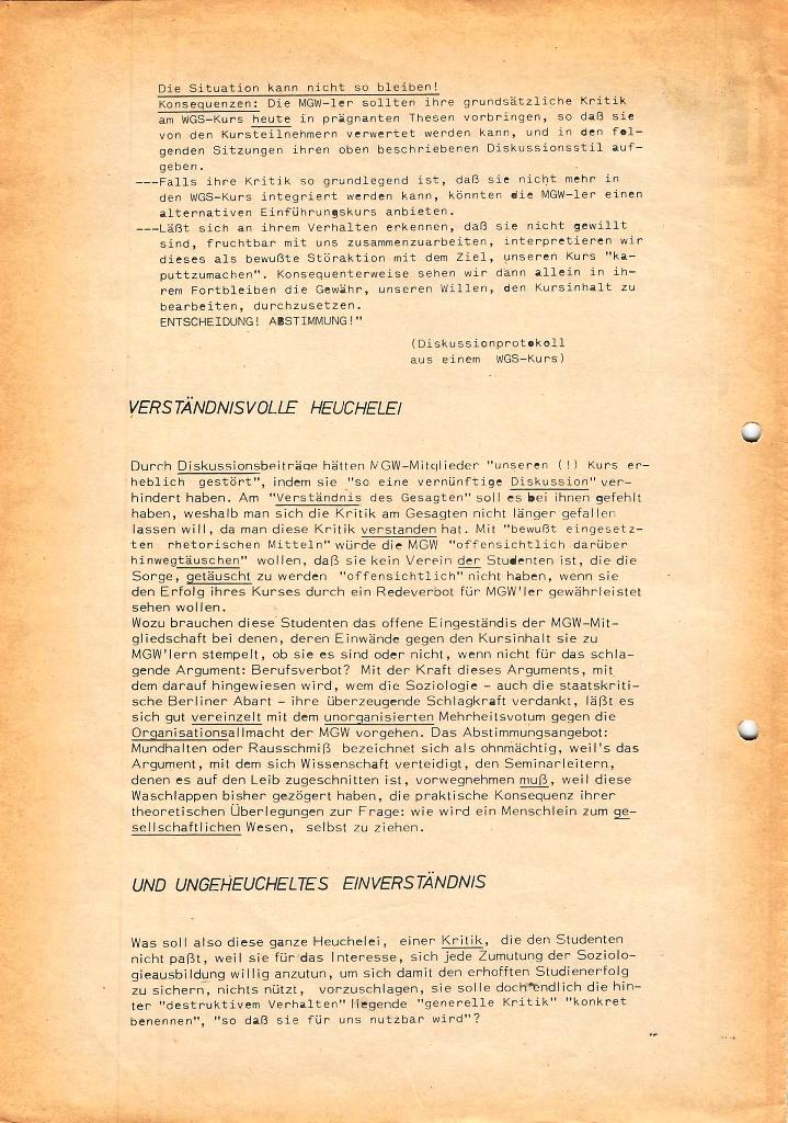 Berlin_MG_MSZ_Soziologie_19780615_02