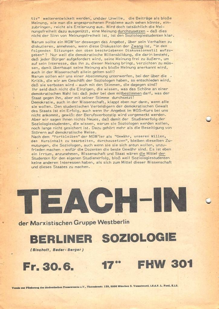 Berlin_MG_MSZ_Soziologie_19780615_04