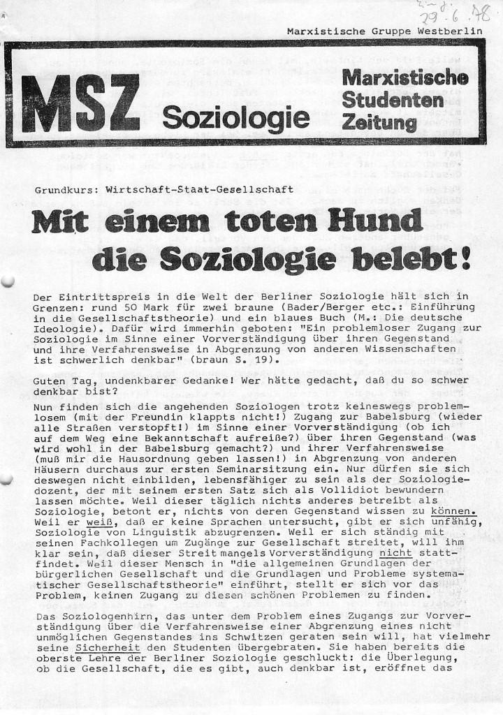 Berlin_MG_MSZ_Soziologie_19780625_01