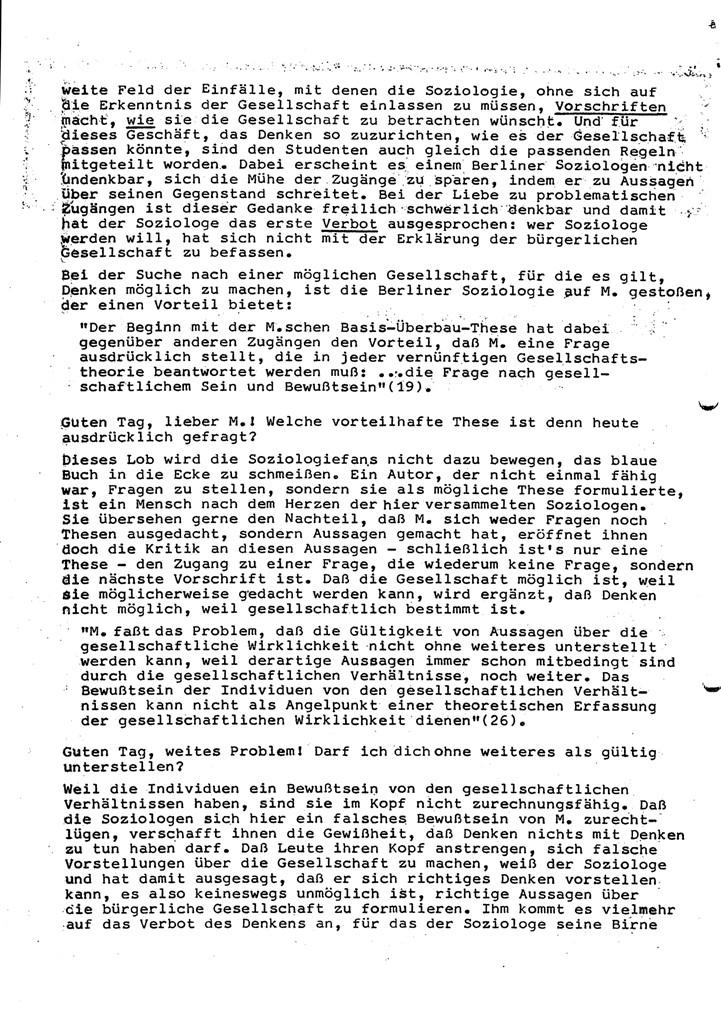 Berlin_MG_MSZ_Soziologie_19780625_02