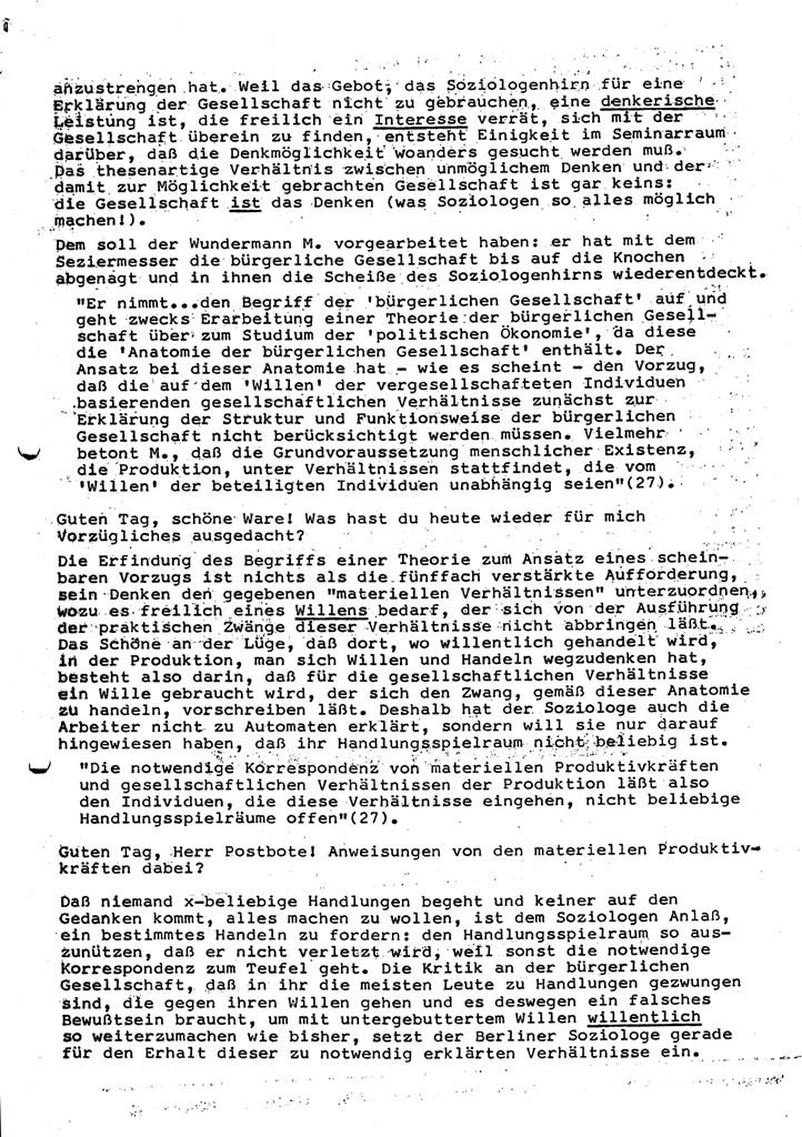 Berlin_MG_MSZ_Soziologie_19780625_03