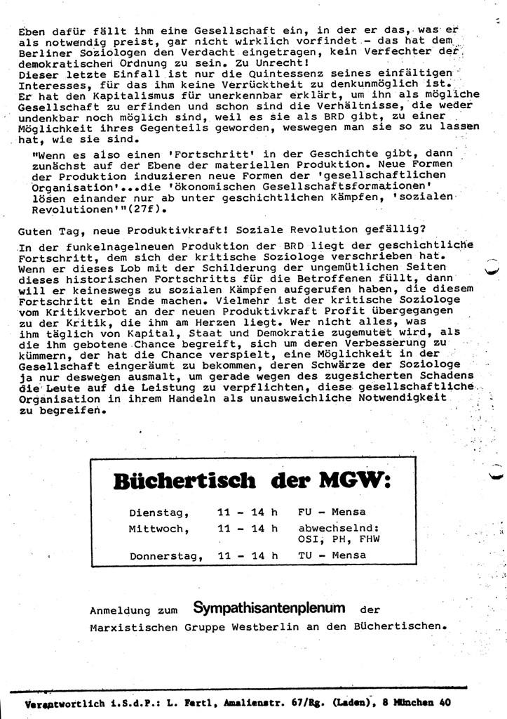 Berlin_MG_MSZ_Soziologie_19780625_04