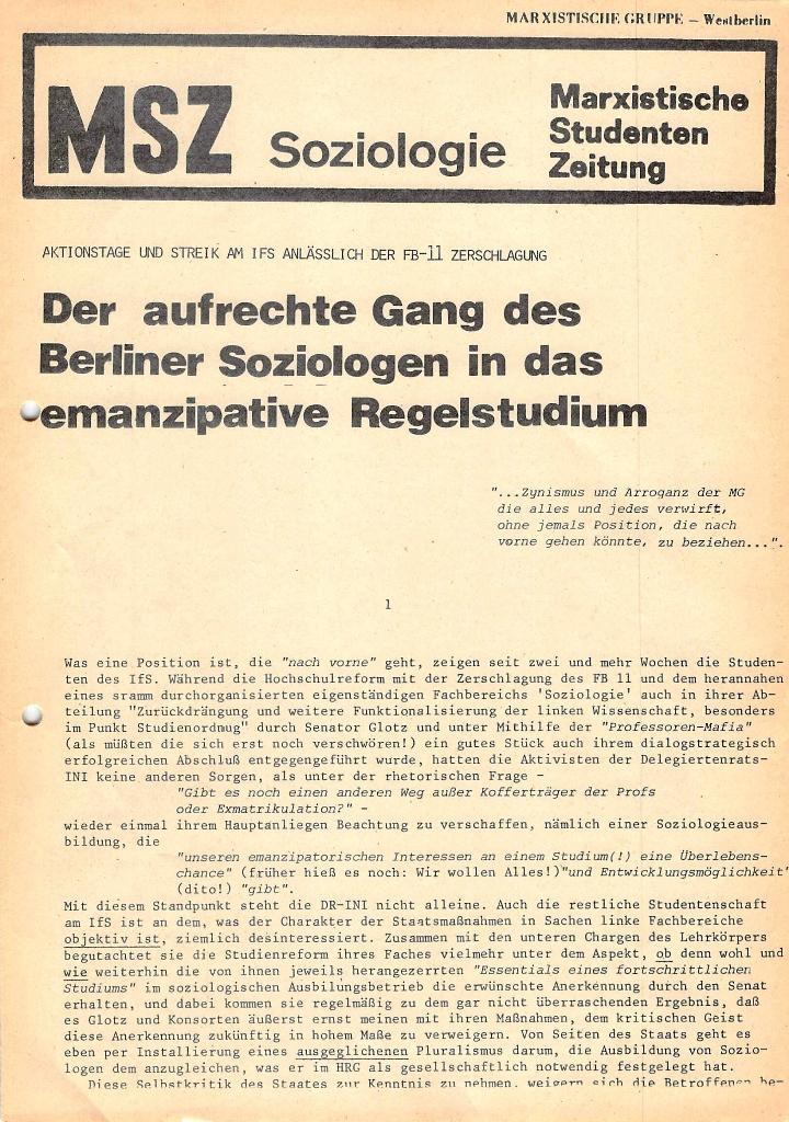 Berlin_MG_MSZ_Soziologie_19780628_01