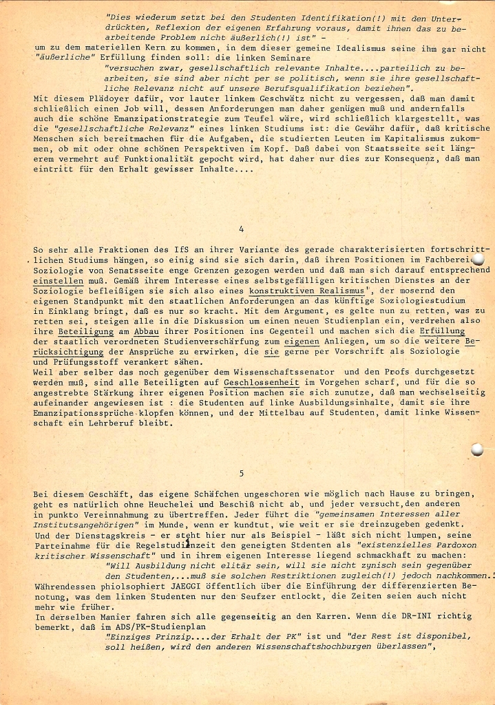 Berlin_MG_MSZ_Soziologie_19780628_04