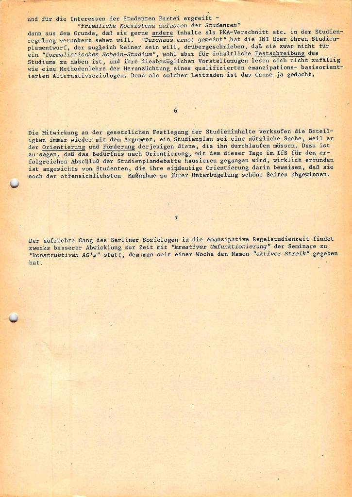 Berlin_MG_MSZ_Soziologie_19780628_05