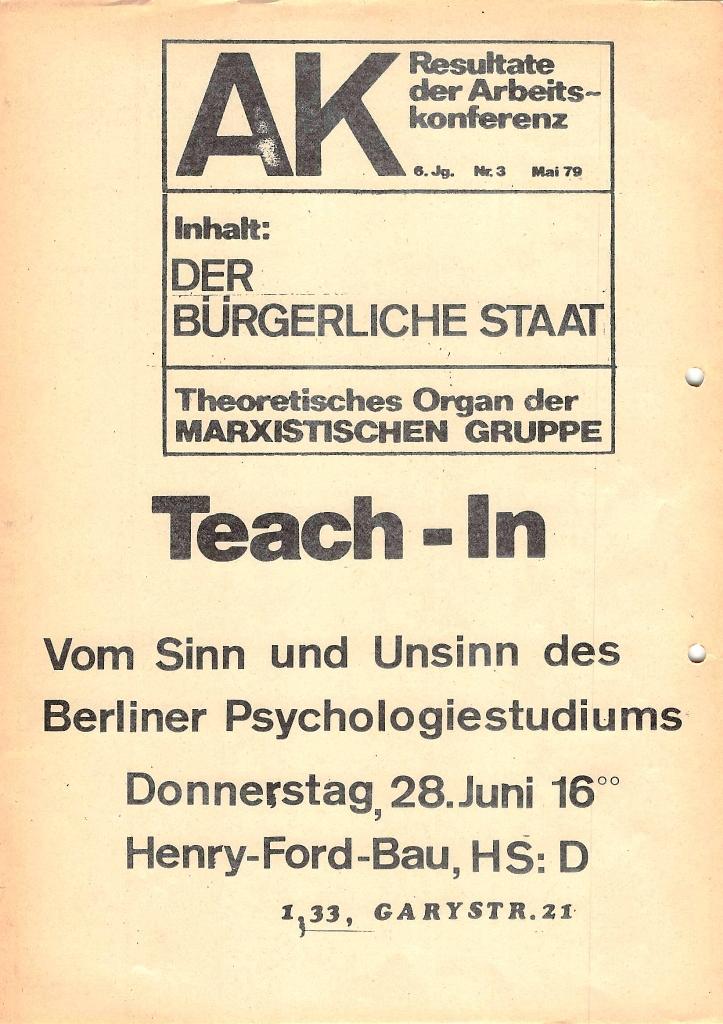 Berlin_MG_MSZ_Soziologie_19780628_06