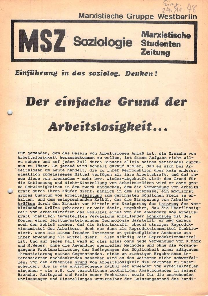 Berlin_MG_MSZ_Soziologie_19781120_01
