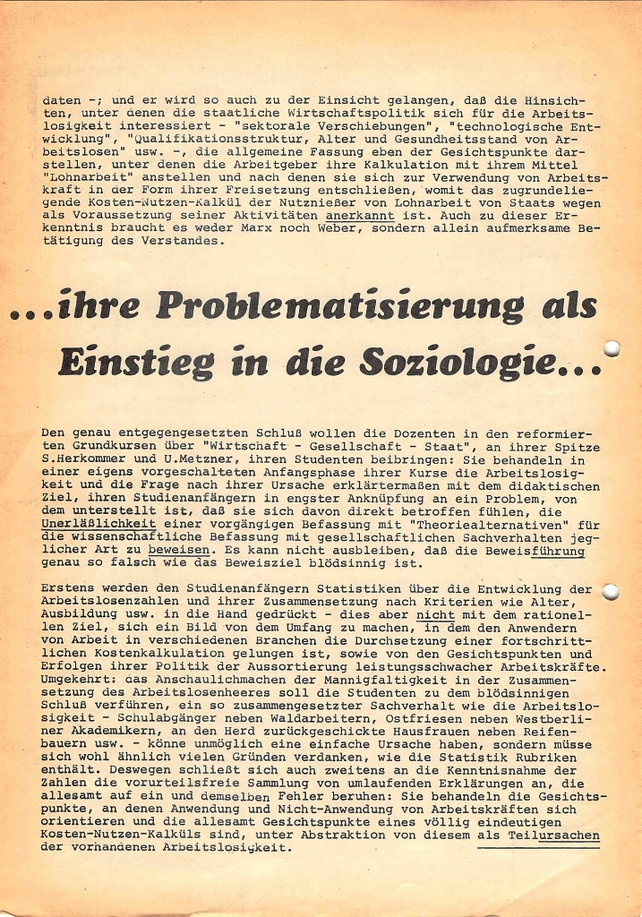 Berlin_MG_MSZ_Soziologie_19781120_02