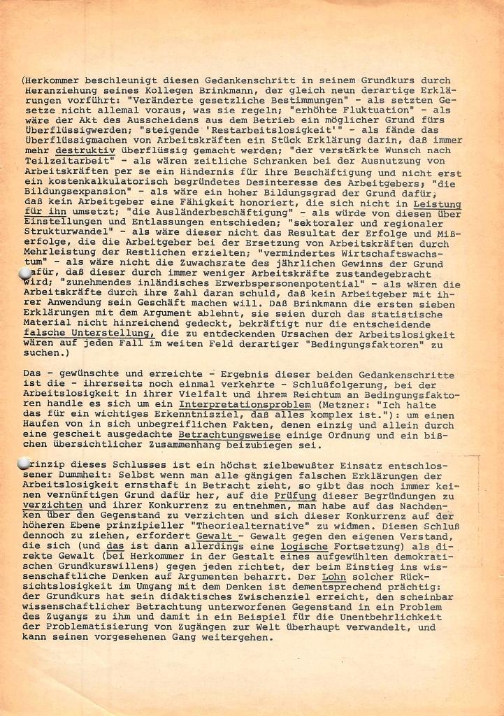 Berlin_MG_MSZ_Soziologie_19781120_03