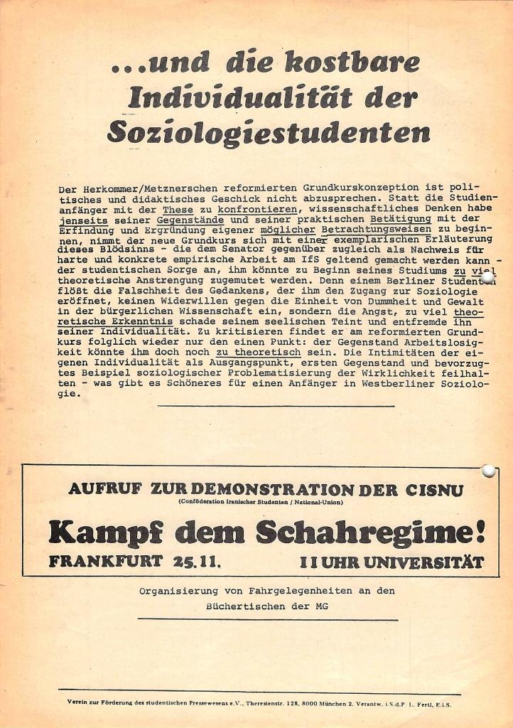 Berlin_MG_MSZ_Soziologie_19781120_04
