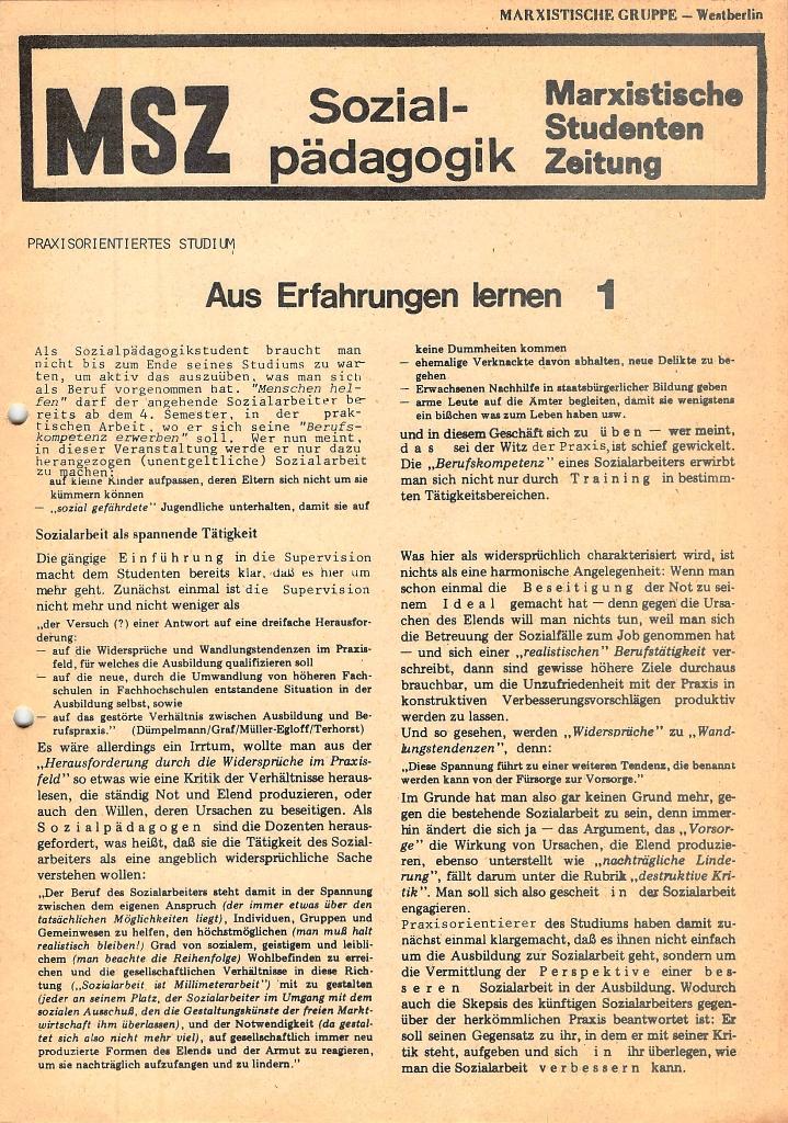 Berlin_MG_MSZ_Sozialpaedagogik_19780000a_01