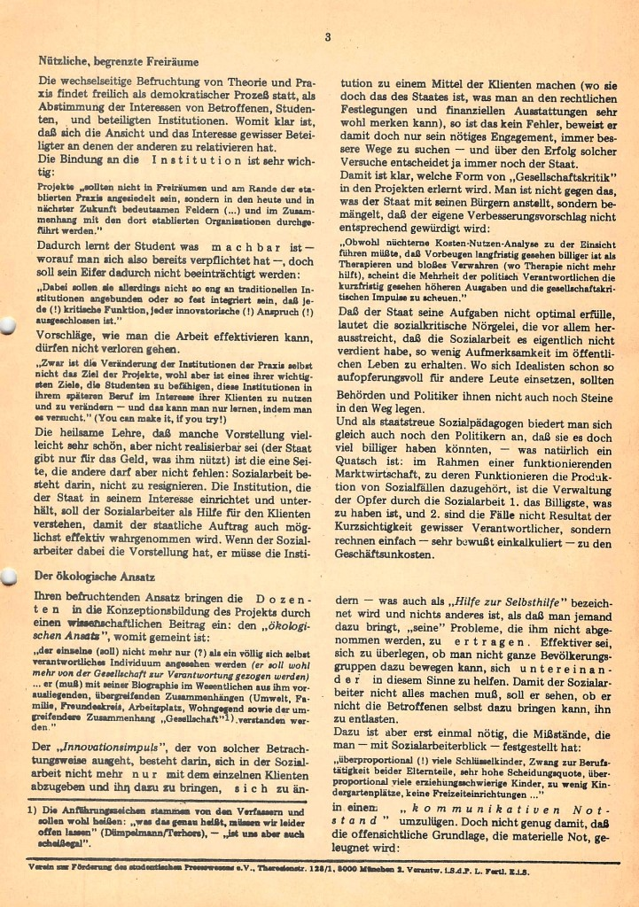 Berlin_MG_MSZ_Sozialpaedagogik_19780000a_03