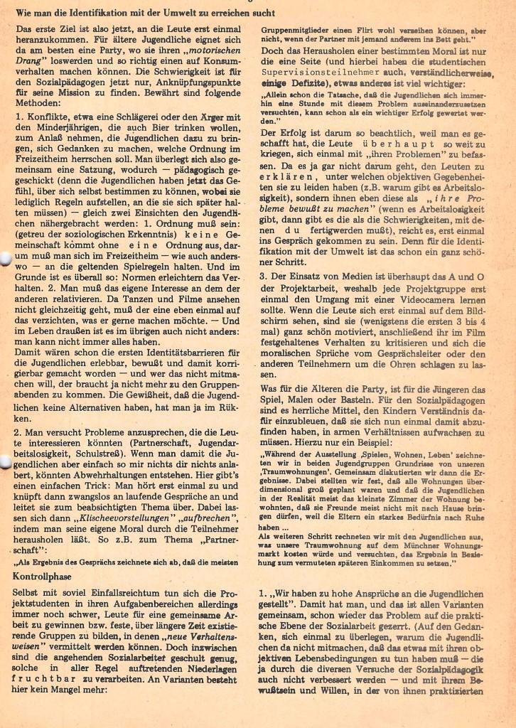 Berlin_MG_MSZ_Sozialpaedagogik_19780000a_05