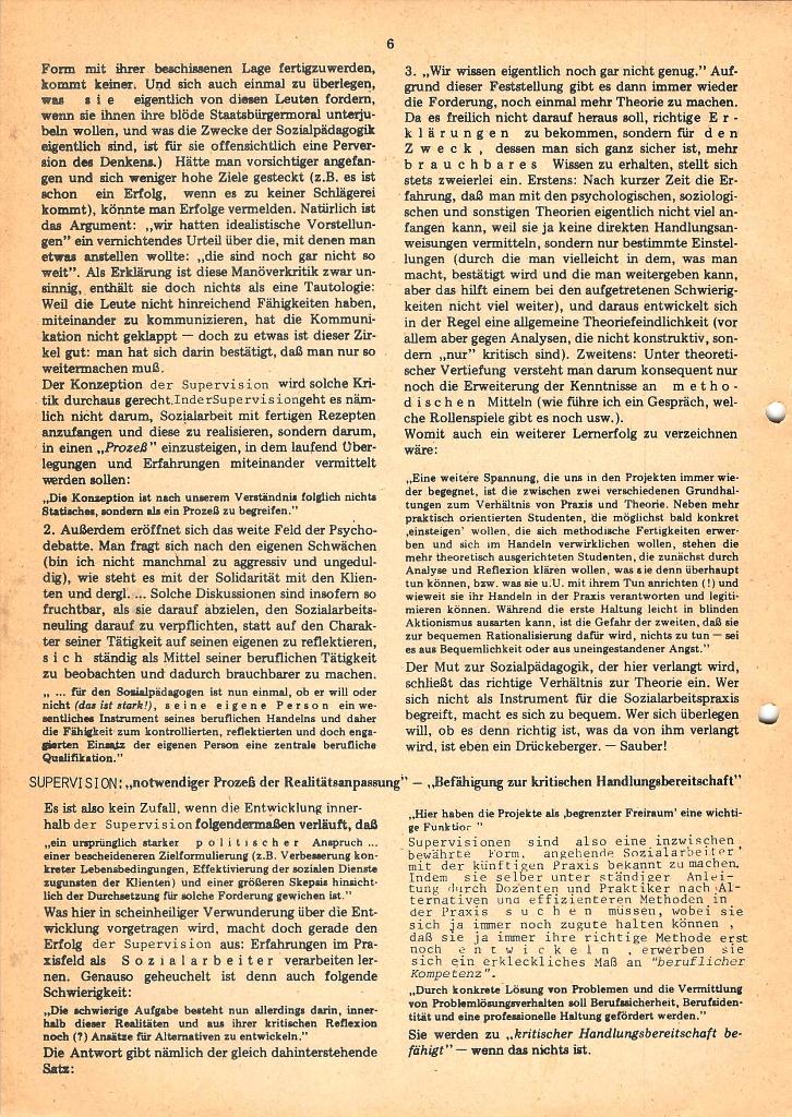 Berlin_MG_MSZ_Sozialpaedagogik_19780000a_06