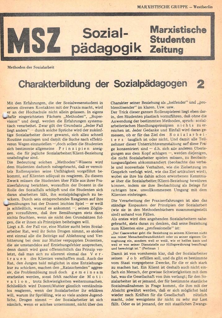 Berlin_MG_MSZ_Sozialpaedagogik_19780000b_01