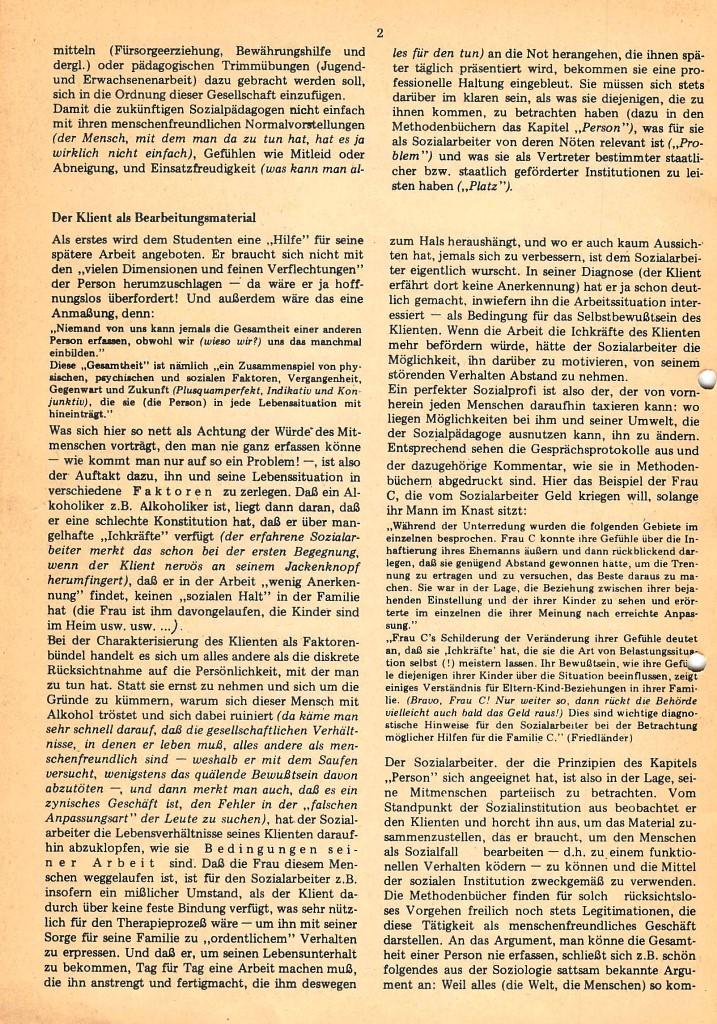 Berlin_MG_MSZ_Sozialpaedagogik_19780000b_02