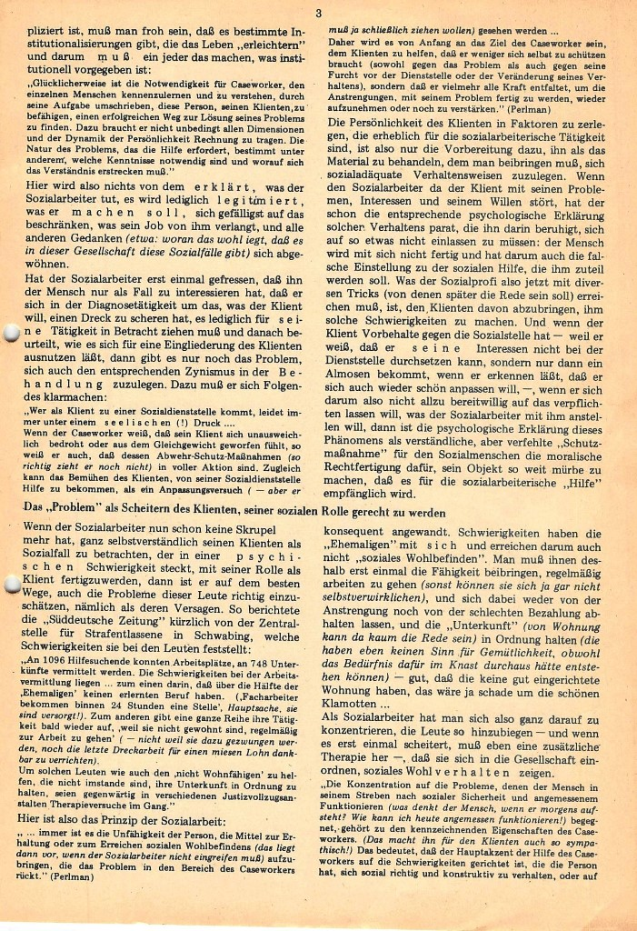 Berlin_MG_MSZ_Sozialpaedagogik_19780000b_03