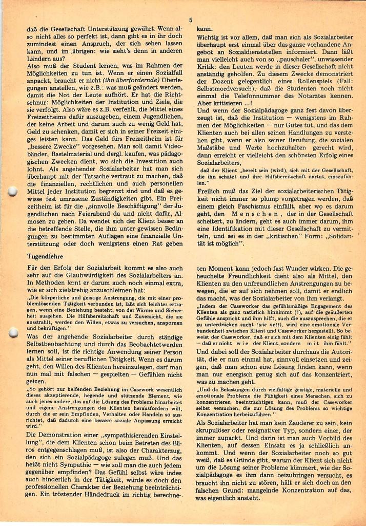 Berlin_MG_MSZ_Sozialpaedagogik_19780000b_05