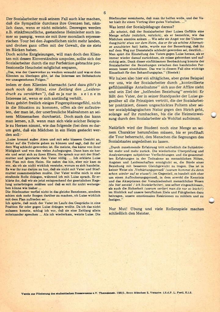 Berlin_MG_MSZ_Sozialpaedagogik_19780000b_06