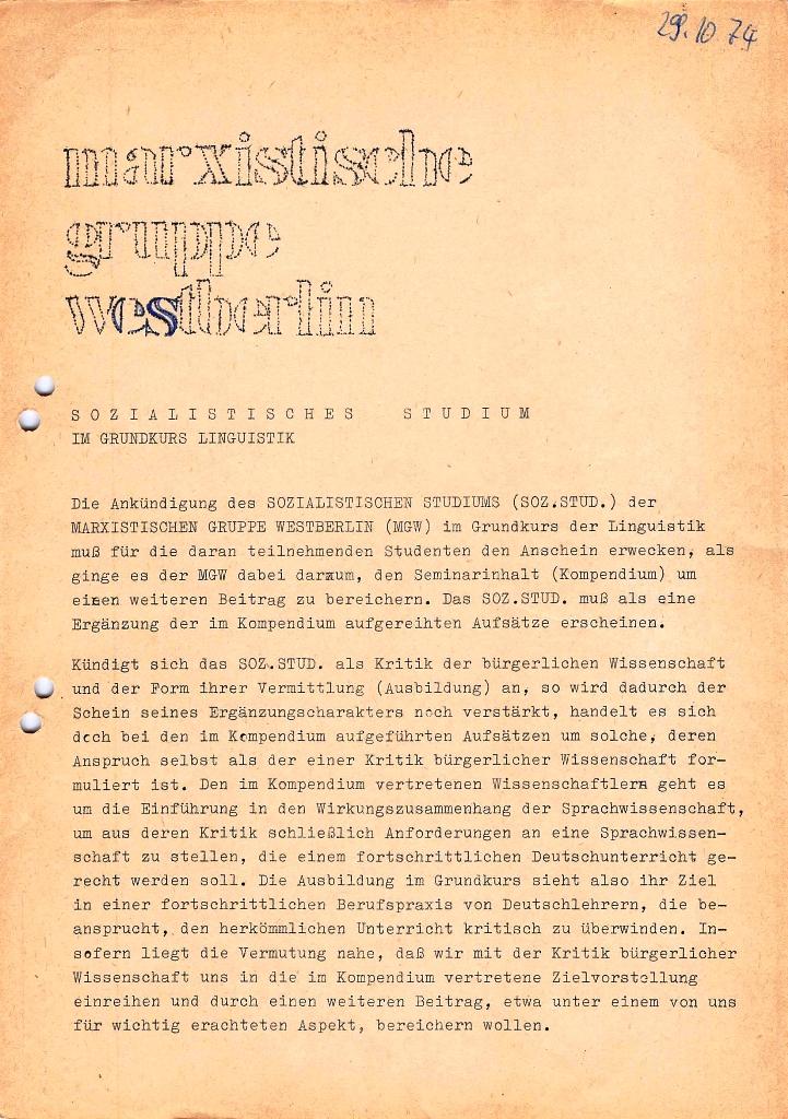 Berlin_MG_MGW_aktuell_19741000_01