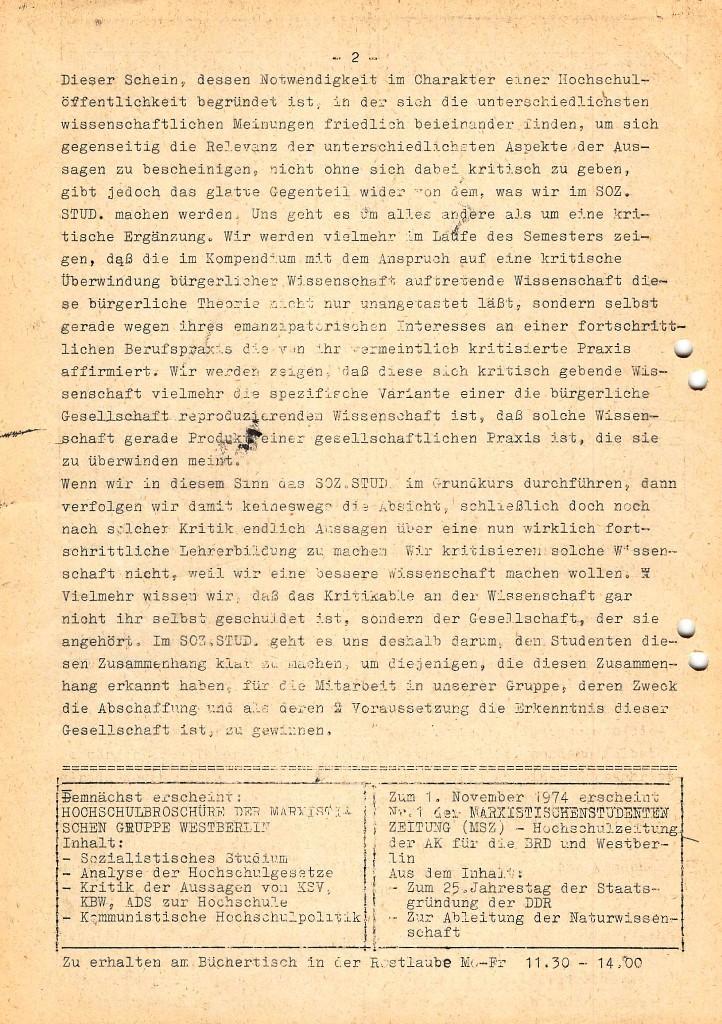 Berlin_MG_MGW_aktuell_19741000_02