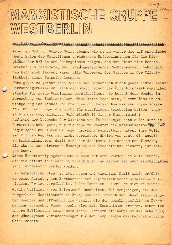 Berlin_MG_MGW_aktuell_19741100_01