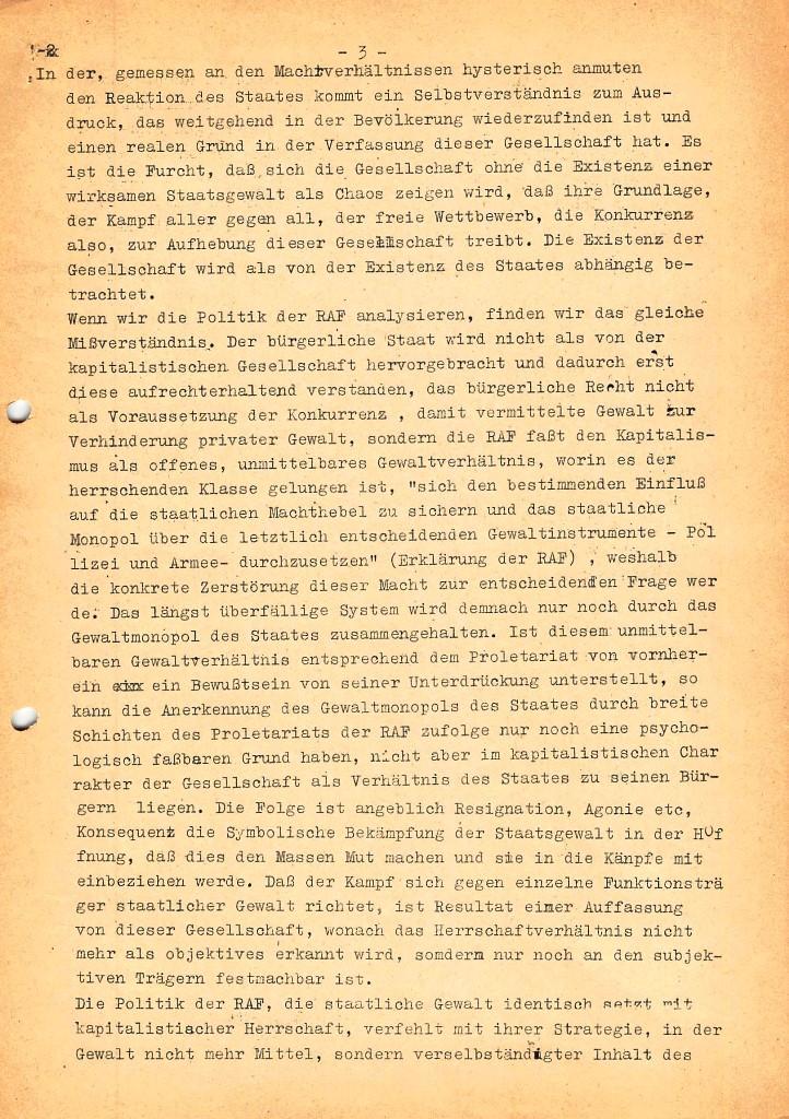Berlin_MG_MGW_aktuell_19741100_03
