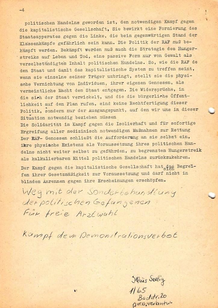 Berlin_MG_MGW_aktuell_19741100_04