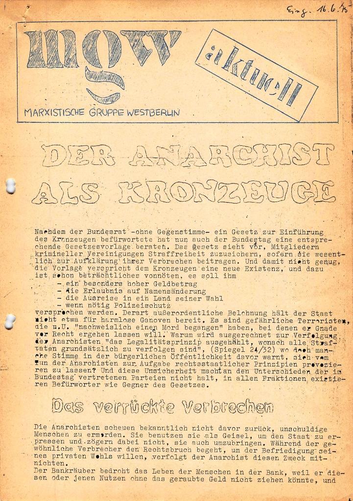 Berlin_MG_MGW_aktuell_19750600a_01