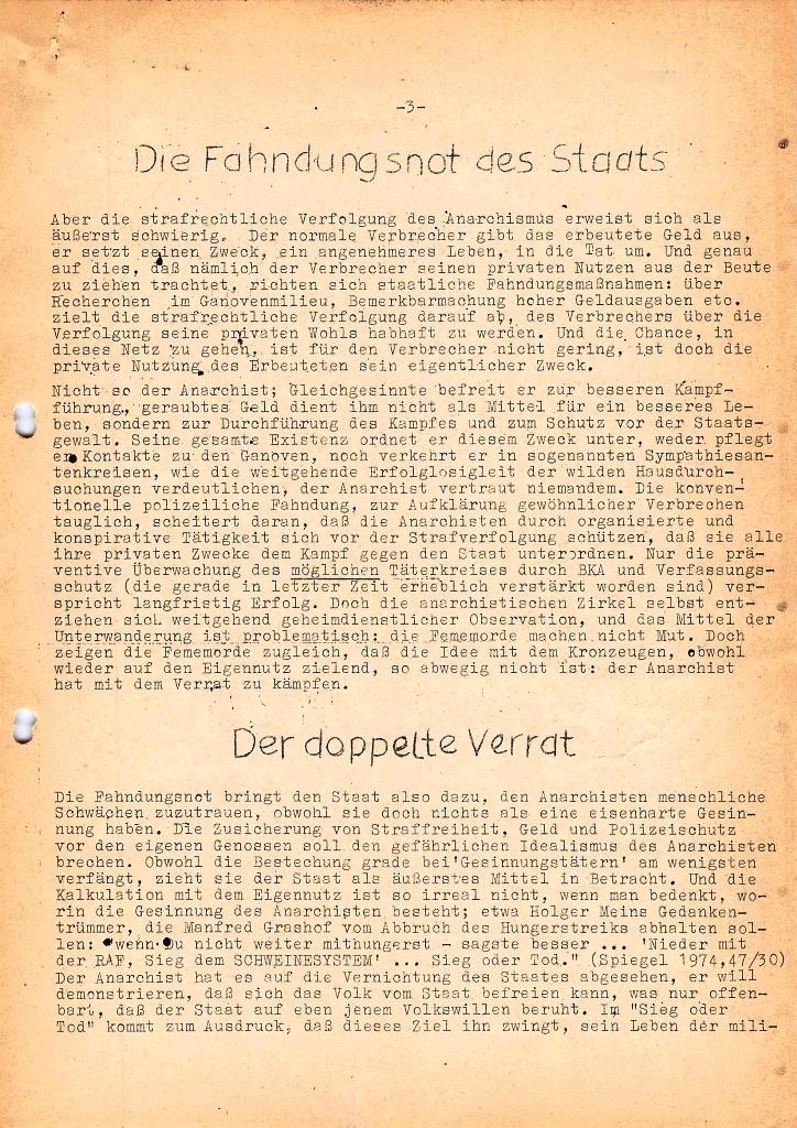 Berlin_MG_MGW_aktuell_19750600a_03