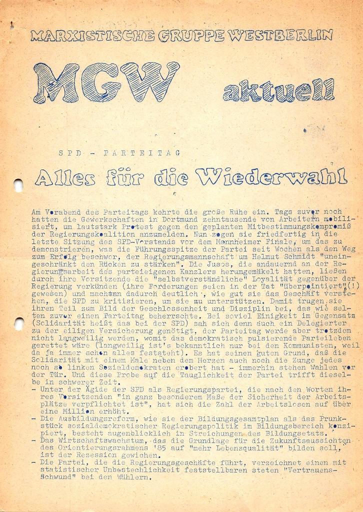 Berlin_MG_MGW_aktuell_19751115_01